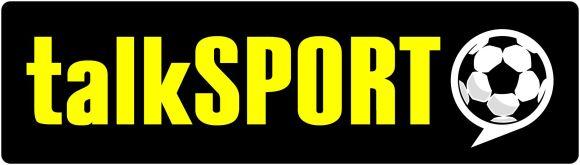 talksport_football_NoFreq_CMYK